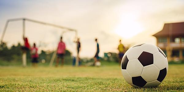 サッカー学生応援プロジェクト